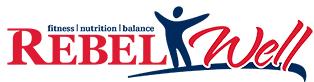 RebelWell: Fitness, Nutrition, Balance
